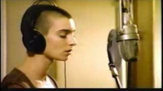 Watch Sinead OConnor The Foggy Dew video