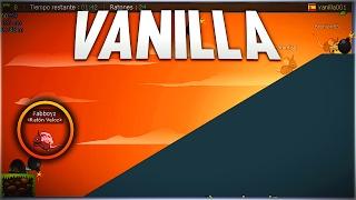 TRANSFORMICE - VANILLA GAMEPLAY #2