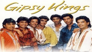 Watch Gipsy Kings Bem Bem Maria video