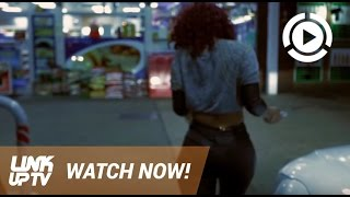 Capa - Switch Up [Music Video] @CapaOnline | Link Up TV