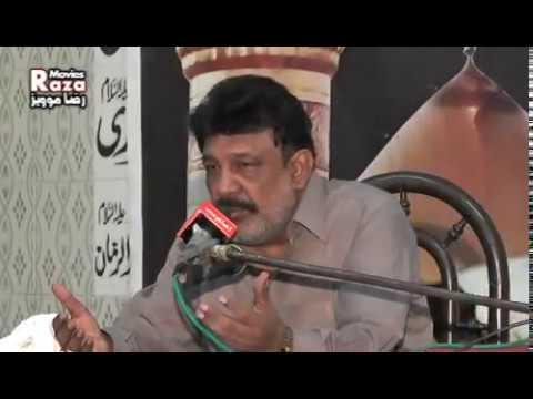 Zakir Naved Aashiq  BA 27 August 2017 (Kharota Syedan Sialkot)