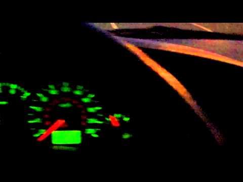 My 2000 Ford focus Se 2.0L zetec