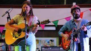 download lagu Wild Blue Wind   Performed By Erin Rae gratis