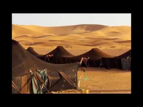 Desert Trips Morocco - Sahara Tours Morocco - Marrakech Guides - Travel Morocco www.overmorocco.com
