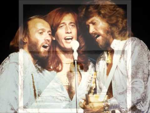 Bee Gees - THE BEE GEES ~ WILL YOU STILL LOVE ME TOMORROW ~