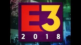 CYBERPUNK 2077   Официальный трейлер E3 2018
