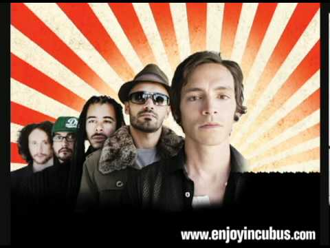 Incubus - Earth to Bella (Part 2) HQ