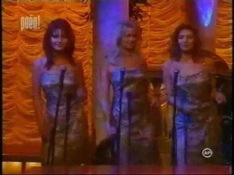 Homonyik Sándor - Csak Egy Vallomás (2000)