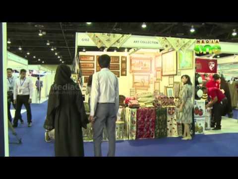 'Eid in Dubai' starts today