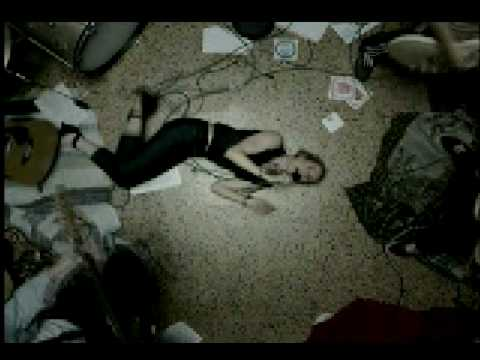 The Cardigans - I Need Some Fine Wine And You, You Need To...