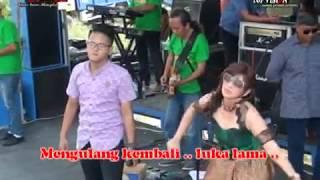 download lagu Luka Lama # Ta N Ta Live Medini Gajah gratis