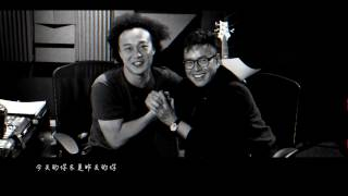 Download 譚詠麟 Alan Tam &  陳奕迅 Eason Chan - 《明天何其多》(Lyric Video) 3Gp Mp4