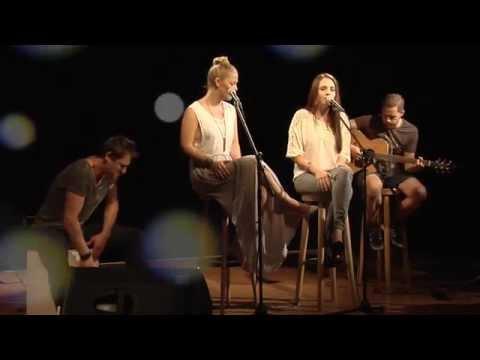 Resaid - Tocas Miracle - Live Akustik