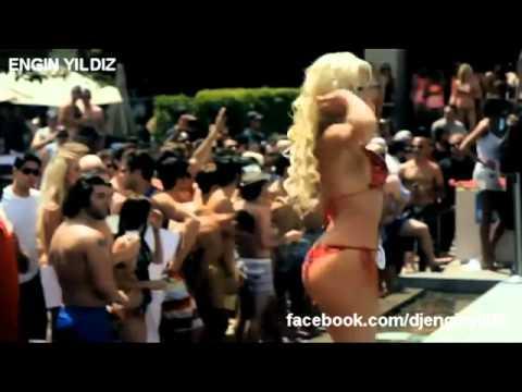 Alex Mica - Dalinda 2012 ( Engin Yıldız Remix ) video