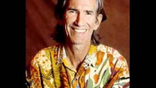 Watch Townes Van Zandt If I Was Washington video