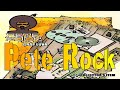 PETE ROCK x Dj Rhettmatic x [video]