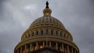 The political fallout as the partial government shutdown begins to impact the economy
