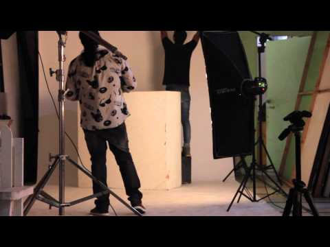 (BTS) THE MAN Magazine March 2015 Fashion Editorial Shoot by HARSH MISHRA