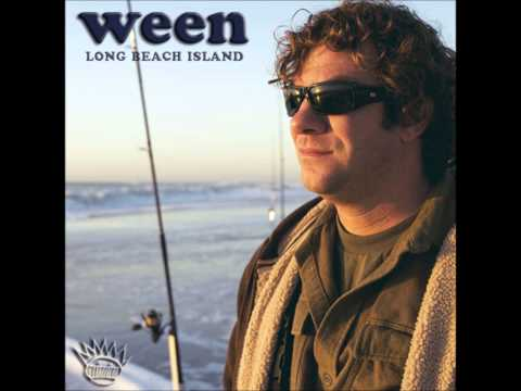 Ween - Long Beach Island