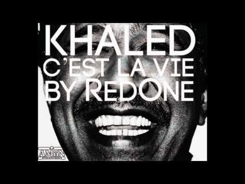 image vidéo Cheb Khaled - C'est la vie ( New 2012 )