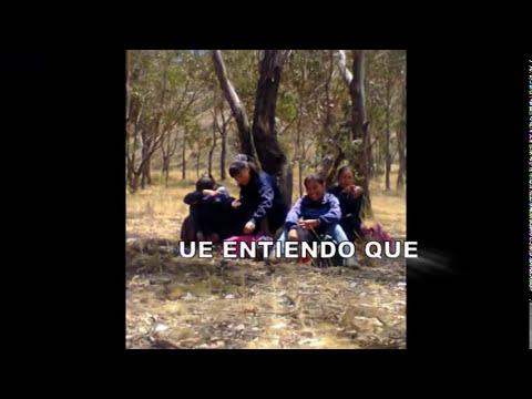 TALLER DE HABILIDADES SOCIALES EN ADOLESCENTES I.E. JOSE SANTOS CHOCANO- YAULI JAUJA