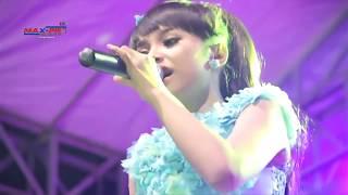 download lagu Tasya Rosmala - Om Adella - Mengapa Ada Dusta gratis