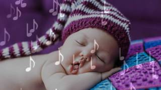 Music for baby sleeping | 8 hours music for baby deep sleeping