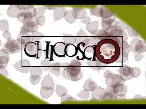 Chicosci - Matinee
