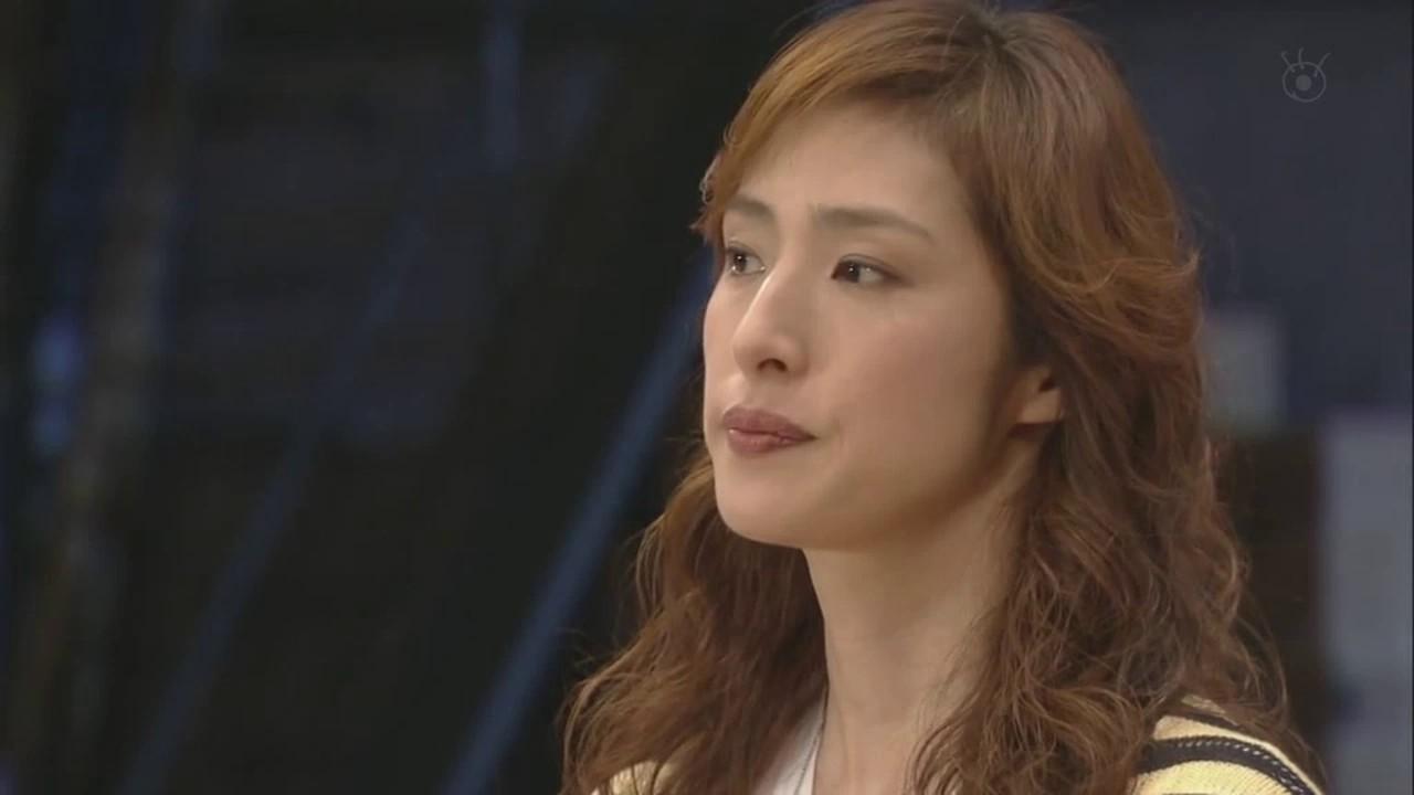 久野綾希子の画像 p1_28