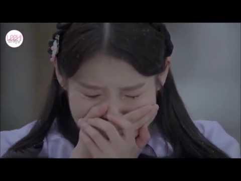 Lee Hi - My Love [Türkçe Altyazı] │Moon Lovers OST