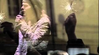 Watch Gotthard Let It Rain video