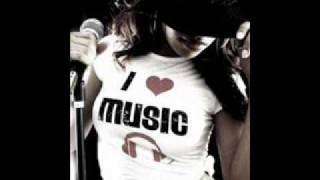 Watch Taio Cruz Shes Thriller Killer Dancefloor Filler video