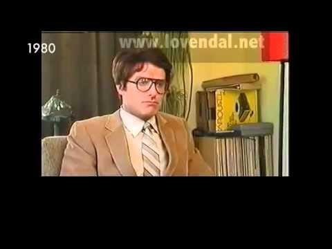 Predicţii uluitoare făcute de un francez în 1980
