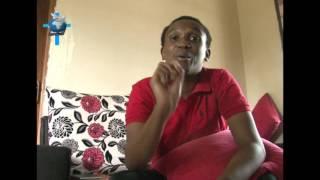 Ushuhuda wangu nilipokutana na YESU dawlod video