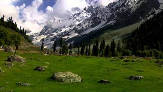 Holiday Guide Tours - Best Travel Agent in Kolkata