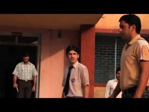 Sri Ram Ashram (s.r.v.m.) Haridwar Uttrakhand  India video