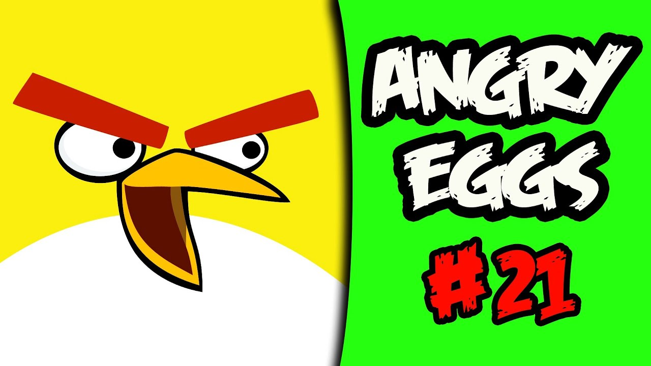 angry birds movie 21 epic surprise toy real life