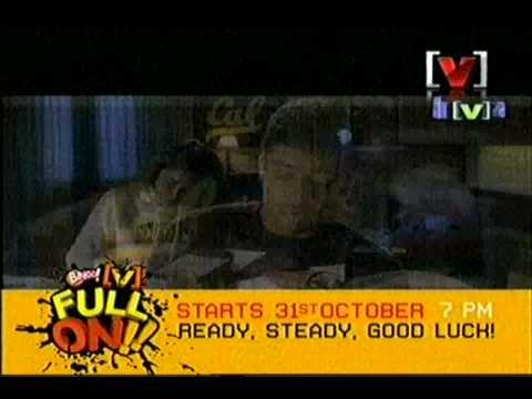 Adiyae Kolluthey-full Video Song-vaaranam Aayiram video
