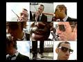 Dub Pistols 'Peaches' feat. [video]