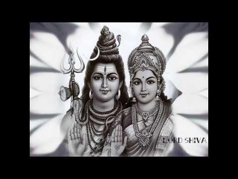 kasi viswanadha suprabhatam by M.S. Subba lakshmi