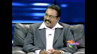 Makkalukkaga Part 2 30 09 2012