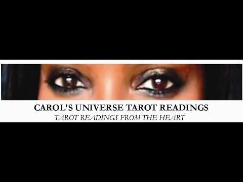 CANCER ANGEL MSSAGE TAROT READING OCTOBER 2014