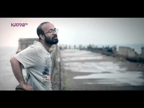 Moodtapes - Enthen nenjil by Nidhin Lal - Kappa TV