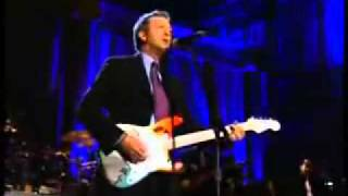 Eric Clapton   Wonderful Tonight