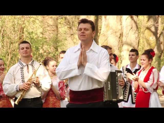 Puiu Codreanu  Stelele din cer - 2013 HD