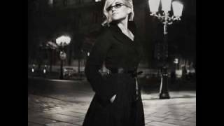 Watch Melody Gardot Lover Undercover video
