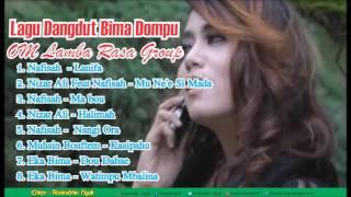 Koleksi Lagu Dangdut Bima Dompu : OM Lamba Rasa