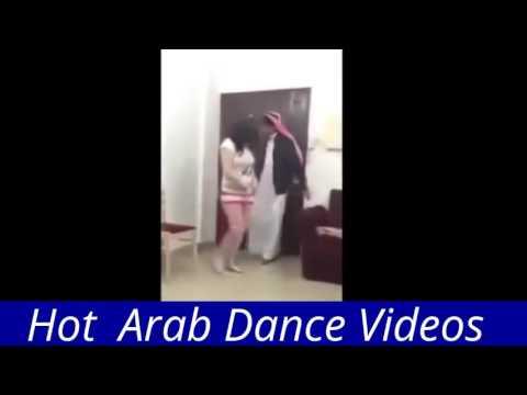 hot arab girl dance № 422694