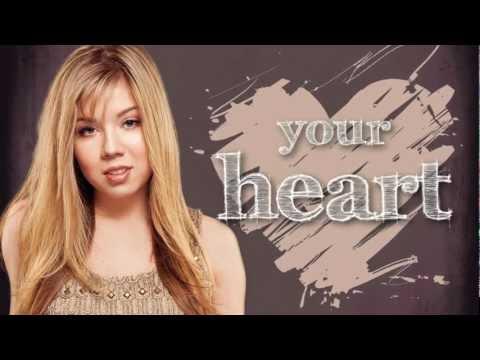 Jennette Mccurdy - Break your heart