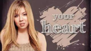 Jennette McCurdy - Break Your Heart